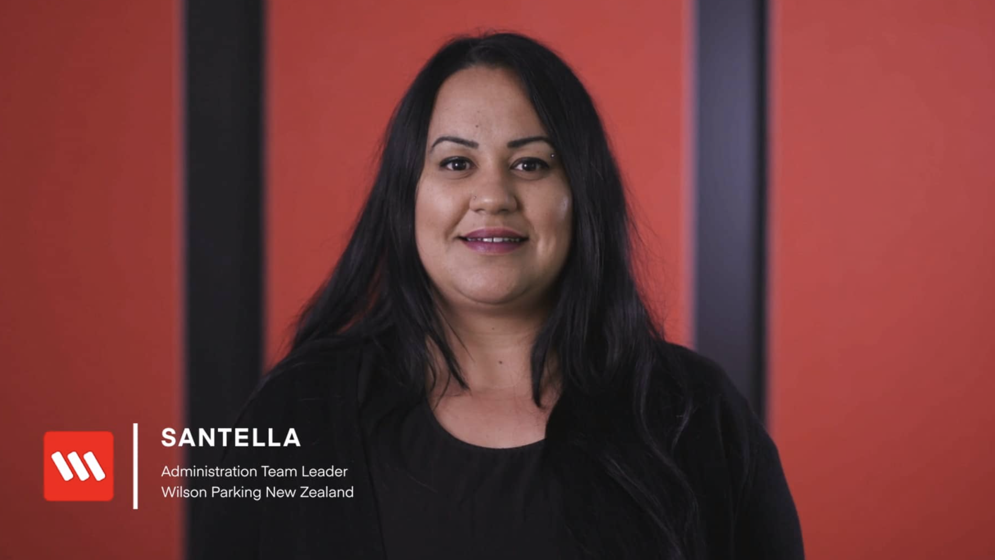 Our People | Santella